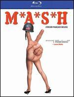 Mash [Dvd] [1970] [Region 1] [Us Import] [Ntsc]