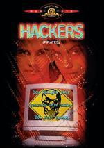 Hackers (2004) Jonny Lee Miller;