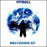 Meltdown [EP]