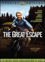 The Great Escape (Special Edition)