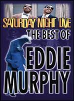 Saturday Night Live: The Best of Eddie Murphy -