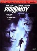 Proximity - Scott Ziehl