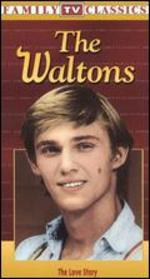 The Waltons: The Love Story