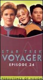 Star Trek: Voyager: Persistence of Vision