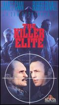 The Killer Elite - Sam Peckinpah