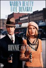 Bonnie and Clyde (2009)