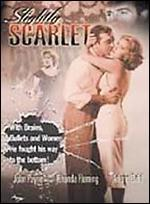 Slightly Scarlet - Allan Dwan
