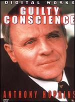 Guilty Conscience [Slim Case]