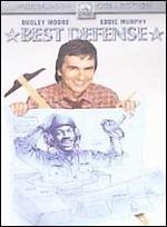 Best Defense - Willard Huyck