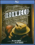 Ironweed [Blu-ray] - Hector Babenco