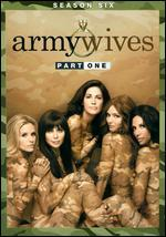 Army Wives: Season 06