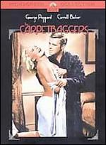 The Carpetbaggers (Joan Collins Video Collection)