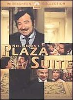 Plaza Suite - Arthur Hiller