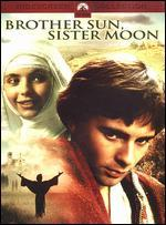 Brother Sun, Sister Moon - Franco Zeffirelli