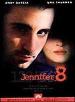 Jennifer 8 (Widescreen Edition)