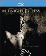Midnight Express 20th Anniversary Edition