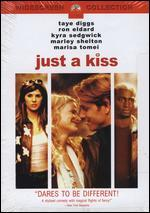 Just a Kiss: Original Motion Picture Soundtrack