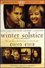 Winter Solstice - Josh Sternfeld