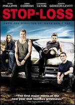 Stop-Loss [Dvd]