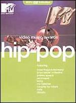 MTV Video Music Awards: Hip Pop