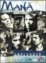 MTV Unplugged: Man�