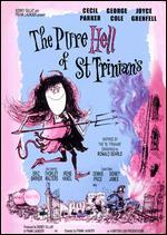 Pure Hell of St Trinian's