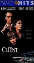 The Client - Joel Schumacher