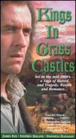 Kings in Grass Castles [Vhs]