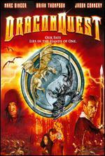 Dragon Quest (Widescreen)
