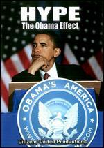 Hype: The Obama Effect - Alan Peterson