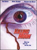 Killing Moon - John Bradshaw