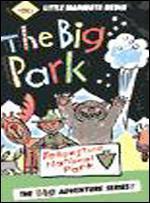 The Big Park