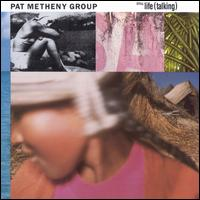 Still Life (Talking) - Pat Metheny Group