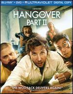 Hangover Part II [Blu-Ray]