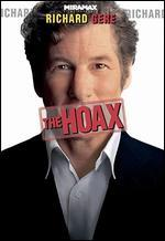 The Hoax [Import Anglais]