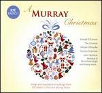 A Murray Christmas [RTE]