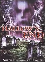 Hallow's End (Widescreen)