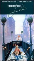 Crazy Streets - Amos Kollek