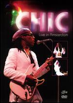 Chic: Live in Paradiso Amsterdam 2005