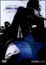 Miles Davis: The Cool Jazz Sound