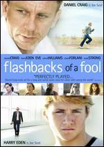 Flashbacks of a Fool [Dvd] (2008)