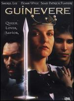 Guinevere - Jud Taylor