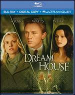 Dream House Blu-Ray + Digital
