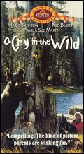 A Cry in the Wild - Mark Griffiths