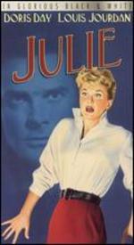 Julie [Vhs]