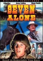Seven Alone (Digitally Remastered) [Slim Case]