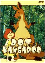 Dot and the Kangaroo - Yoram Gross
