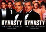 Dynasty: Season 07
