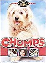 C.H.O.M.P.S. - Don Chaffey