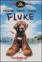 Fluke - Carlo Carlei